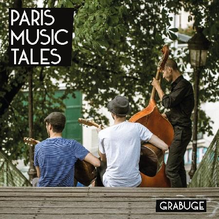 GuitareImprovisation | Soundslice