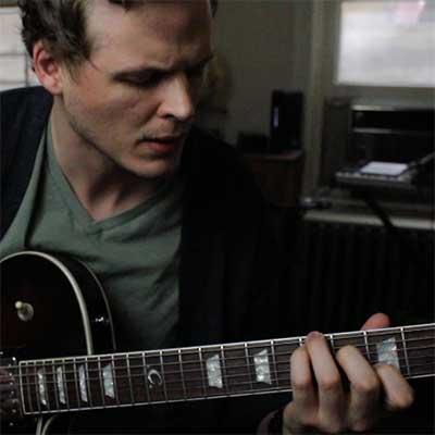 RnB neosoul & gospel guitar, Vol  1 | Soundslice