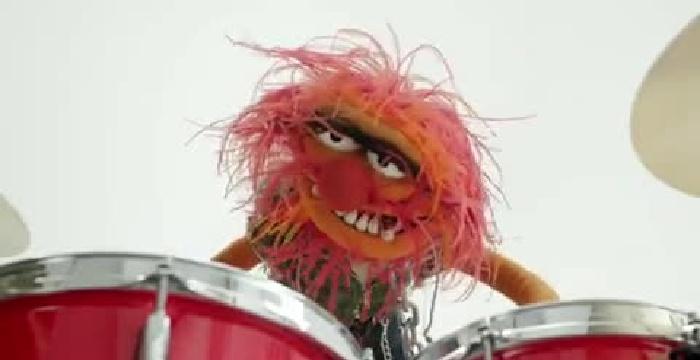 Supreme / Pearl Drums | Soundslice