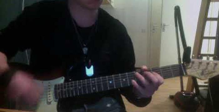 www.soundslice.com