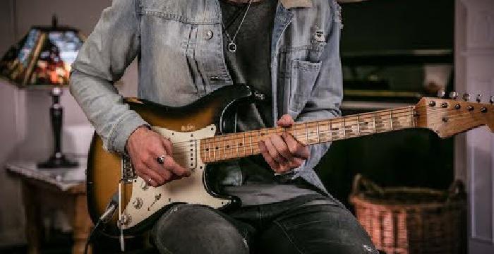Slow Dancing In A Burning Room Live In La John Mayer By Jamie Harrison Soundslice