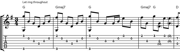 Adrian Holovaty YouTube transcriptions | Soundslice